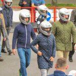 Kart-Bahn-MIeten-Events-02