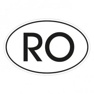 rumaenisch