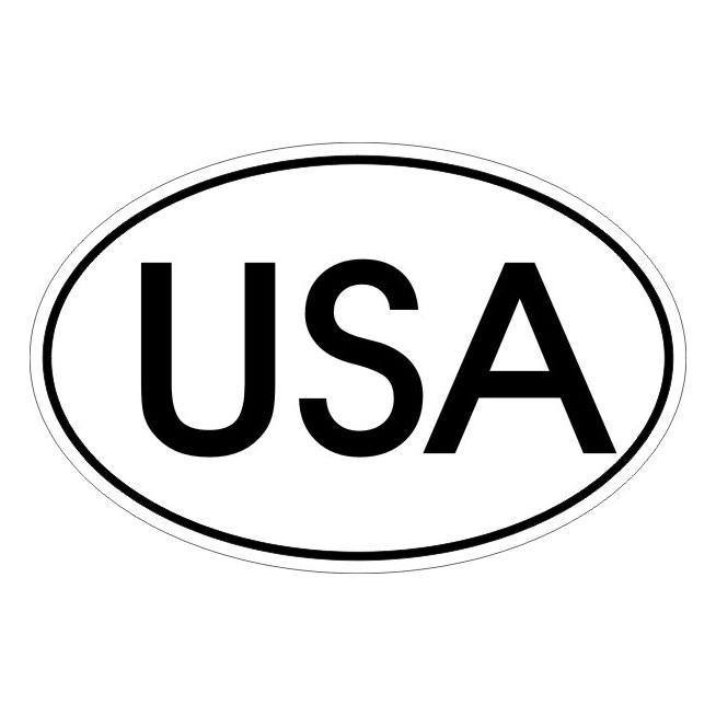 usa-english